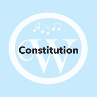 OW icons-Constitution